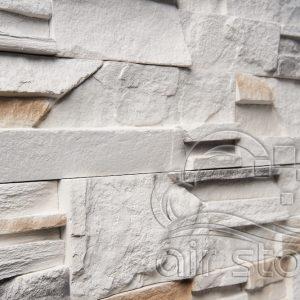 Декоративный камень - Вирджиния А22.11