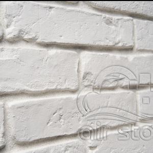 Декоративный камень - Аризона А26