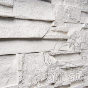 Декоративный камень - Вирджиния А22