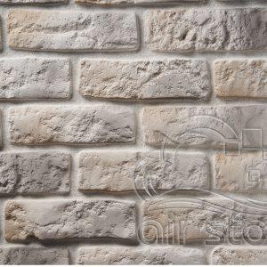 Декоративный камень - Мемфис А28.11