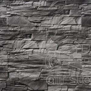 Декоративный камень - Мадрид А07.33