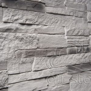 Декоративный камень - Атланта А21.33