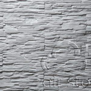 Декоративный камень - Марсель А05.30