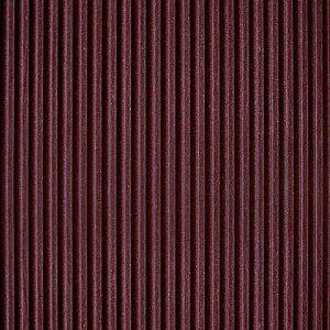 Доска террасная - Коричневый