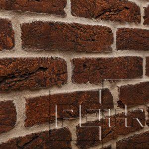 Кирпич Шумерский - камень из бетона