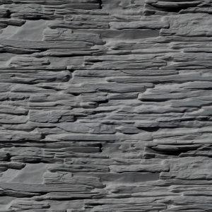 Сланец Саянский - Серый