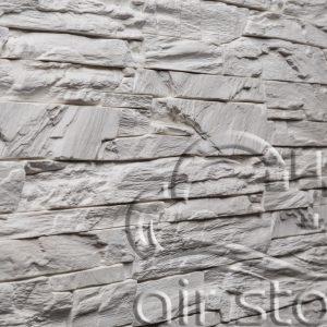 Декоративный камень - Мадрид А07