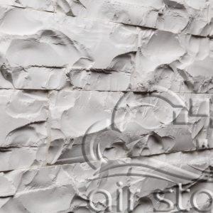 Декоративный камень - Лондон А12