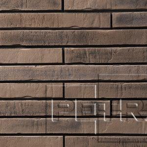 Клинкерный кирпич - Камень из бетона