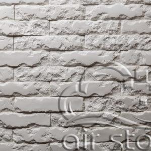 Декоративный камень - Милан А10