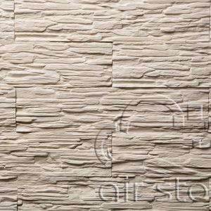 Декоративный камень - Марсель А05.20
