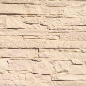 Декоративный камень - Сланец Рифейский