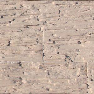 Сланец Саянский - Декоративный камень