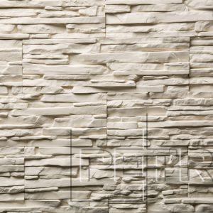 Купить камень из бетона - Спарта