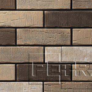 Декоративный камень из бетона