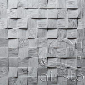 Декоративный камень - Пекин А17.30