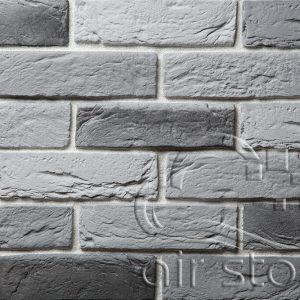 Декоративный камень - Женева А04.30