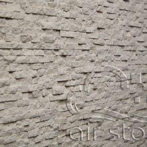 Декоративный камень - Гавана А09.20