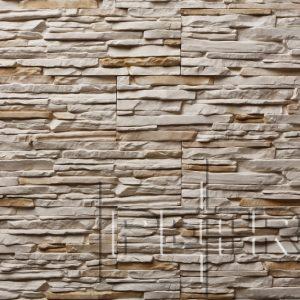 Спарта - Камень из бетона