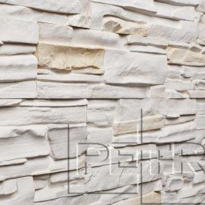 Олимпия - Камень из бетона
