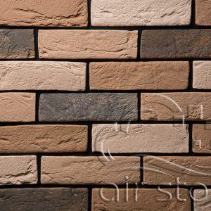 Декоративный камень - Женева А04.21