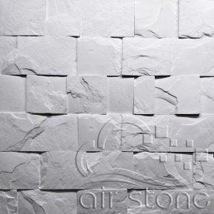 Декоративный камень - Сингапур А16