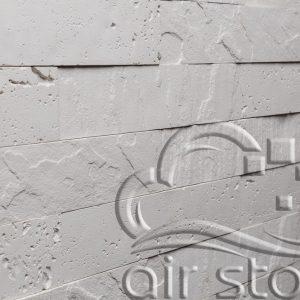 Декоративный камень - Амстердам А11