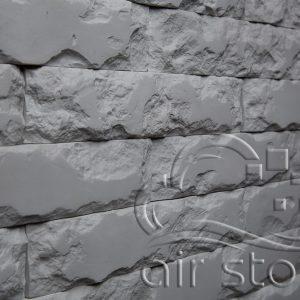 Декоративный камень - Милан А10.30