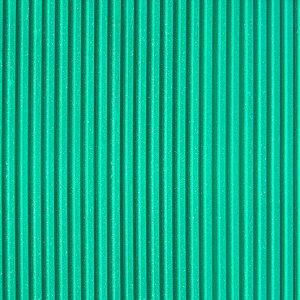 Доска террасная - Зеленый