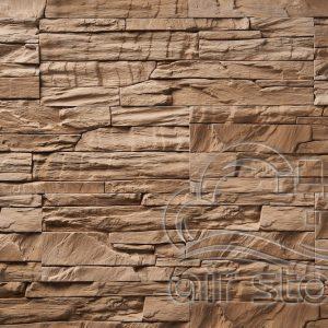 Декоративный камень - Мадрид А07.23