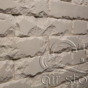Декоративный камень - Милан А10.20