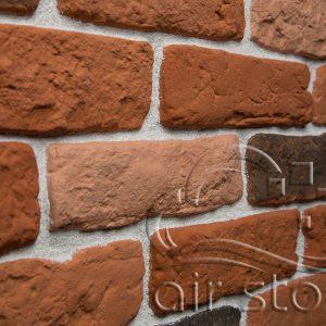 Декоративный камень - Барселона А03.40