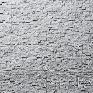 Декоративный камень - Гавана А09.30