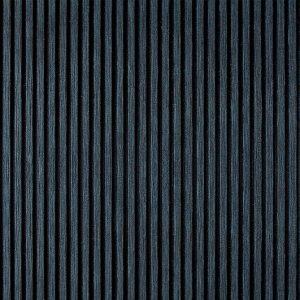 Доска террасная - Черный