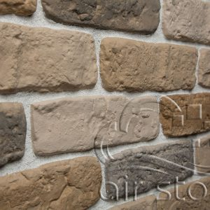 Декоративный камень - Барселона А03.20