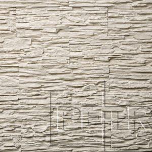 Купить камень из бетона - Сахара