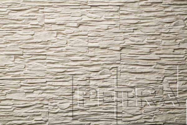 бетон сахара