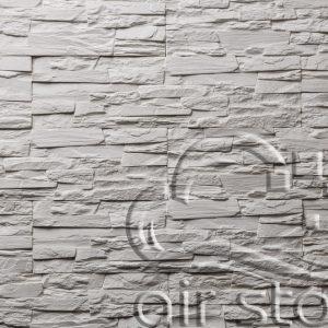 Декоративный камень - Монако А08